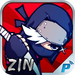 Shadow ZIN FREE