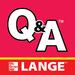 Pediatrics LANGE Q&A