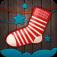 Funny Socks - おもしろいソックス