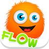 Flow Monster for kids