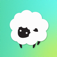 madow | sheep happens iOS